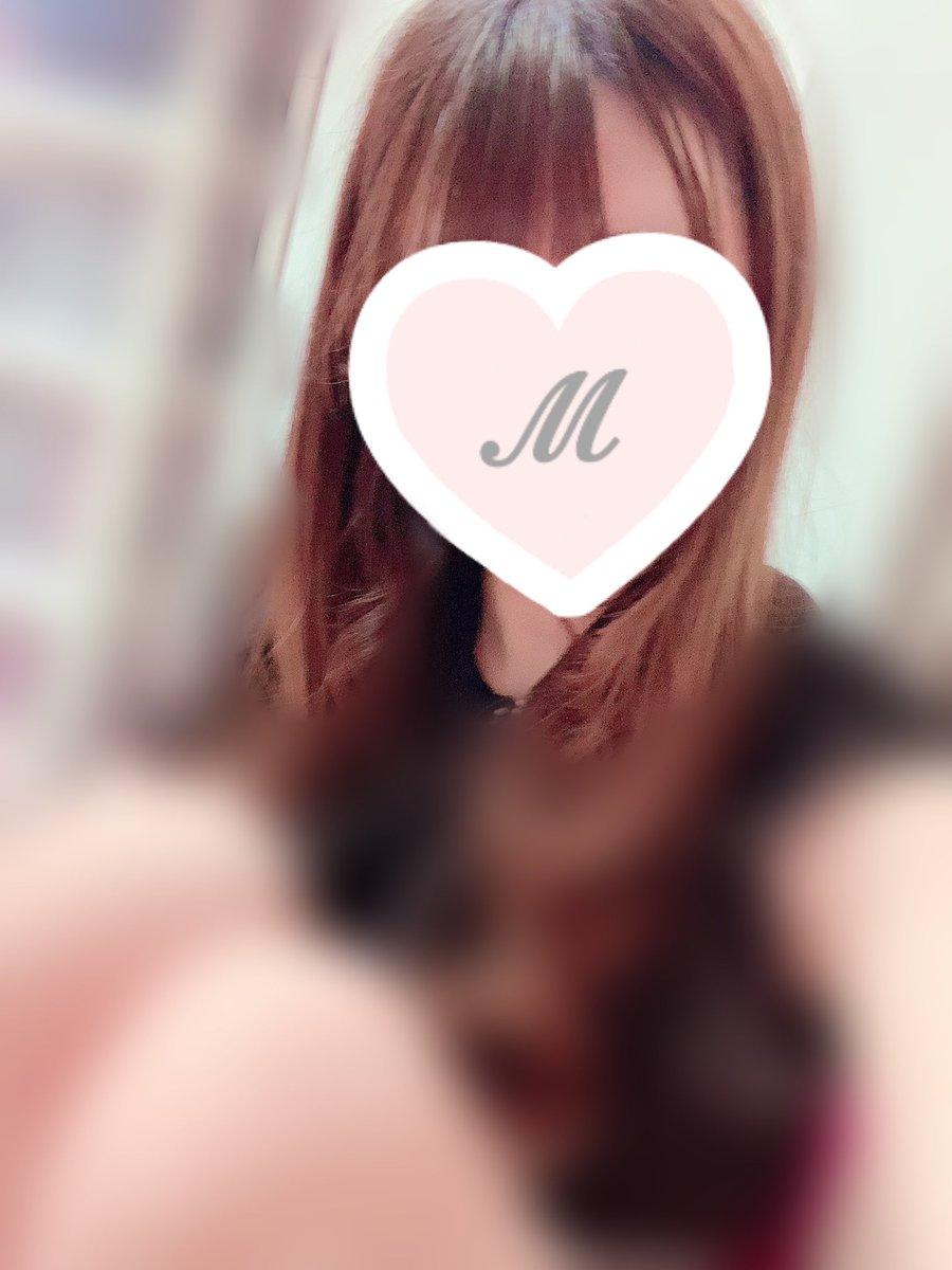 moe88nk photo
