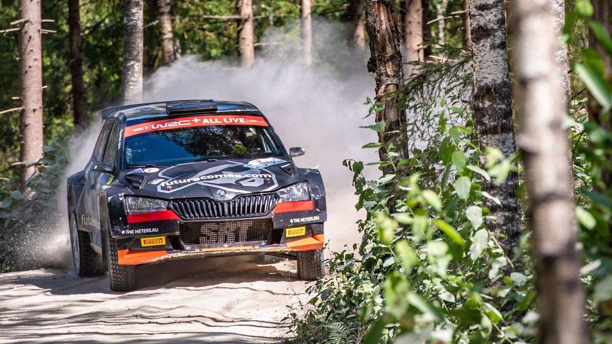 WRC: 11º Rally Estonia [15-18 Julio] - Página 3 E6kBiqkWYAEvLxs?format=jpg&name=medium