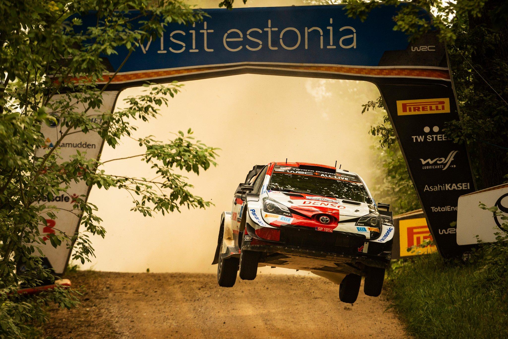 WRC: 11º Rally Estonia [15-18 Julio] - Página 3 E6k_Sh5XoAQsJDV?format=jpg&name=large