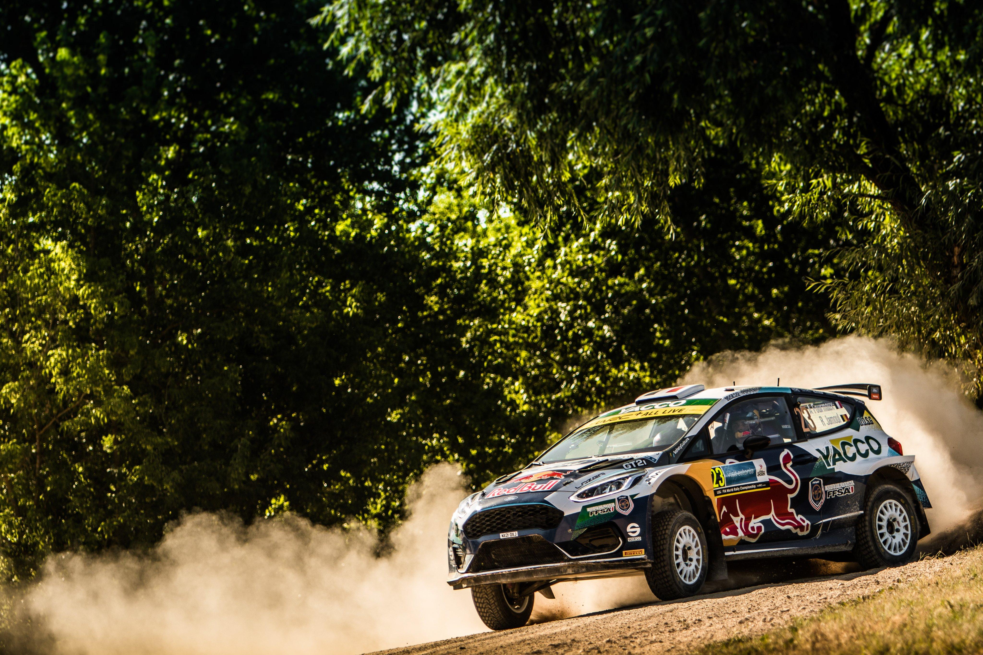 WRC: 11º Rally Estonia [15-18 Julio] - Página 3 E6klWqFWUAExyvj?format=jpg&name=4096x4096