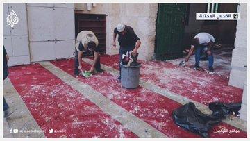 مستجدات العمليات العسكرية في غزة - صفحة 22 E6kv_1aWUAE0iBu?format=jpg&name=360x360