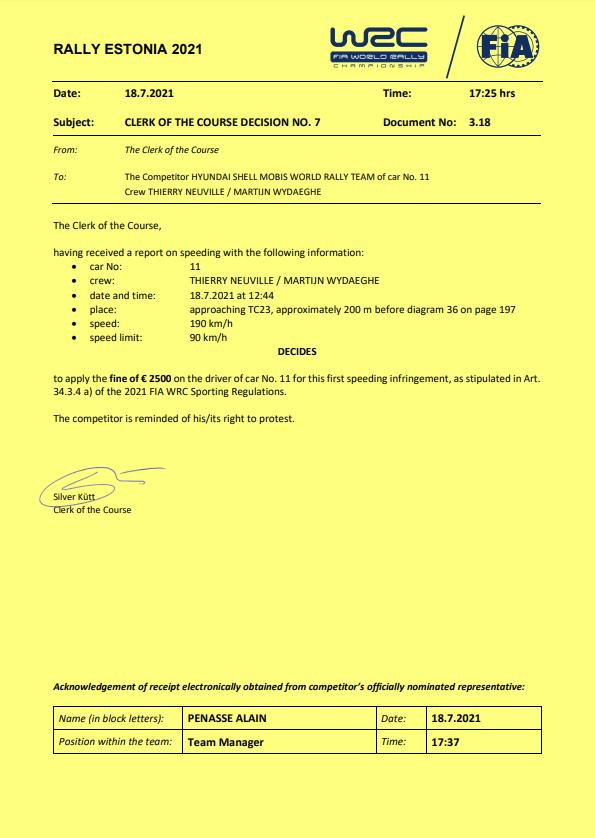 WRC: 11º Rally Estonia [15-18 Julio] - Página 4 E6l4-mYWQAUyci9?format=png&name=900x900