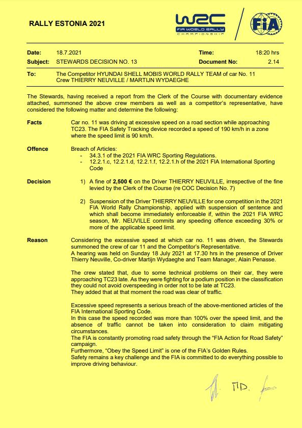 WRC: 11º Rally Estonia [15-18 Julio] - Página 4 E6l52v9WYAgldxi?format=png&name=900x900