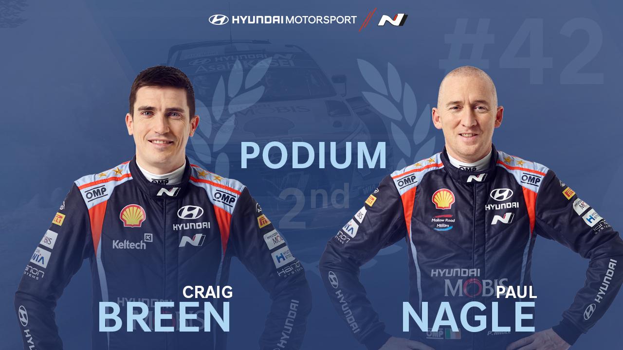 WRC: 11º Rally Estonia [15-18 Julio] - Página 3 E6lAZbEXoAATAde?format=jpg&name=large