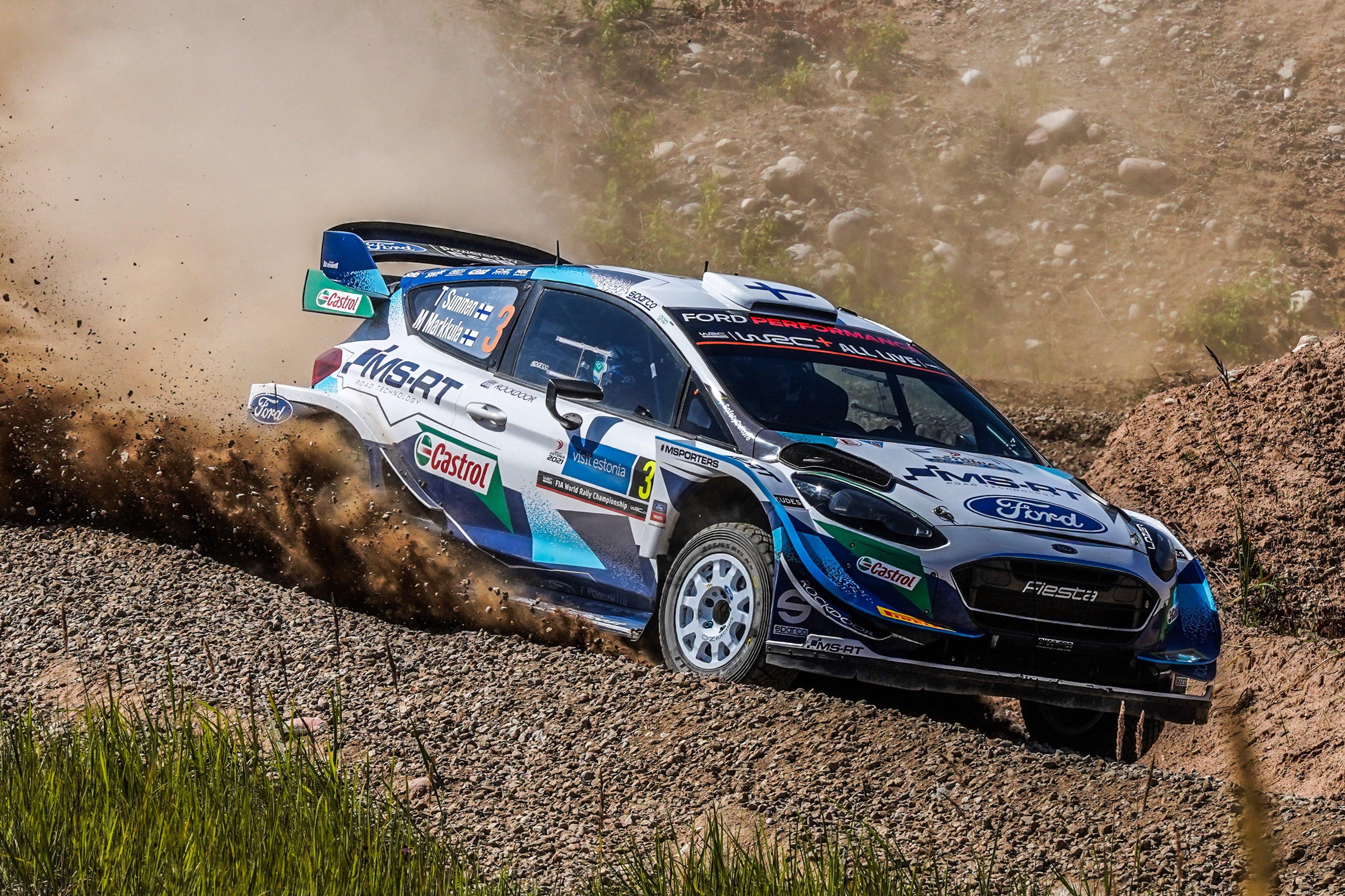 WRC: 11º Rally Estonia [15-18 Julio] - Página 3 E6lLpABXIAMeOm1?format=jpg&name=4096x4096