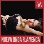 Image for the Tweet beginning: Nueva Onda Flamenco. Flamenco para