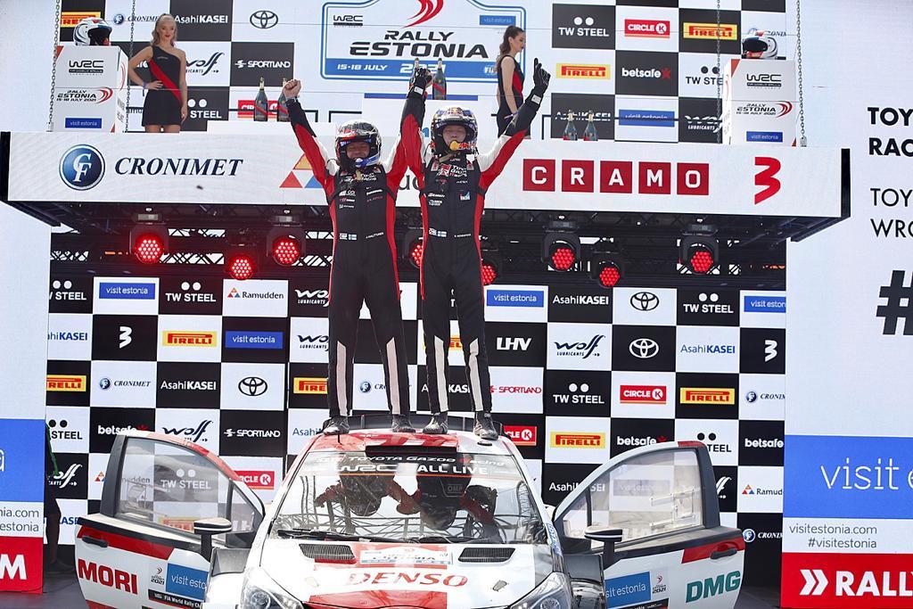 WRC: 11º Rally Estonia [15-18 Julio] - Página 3 E6lVtY7WUAo-VC9?format=jpg&name=medium