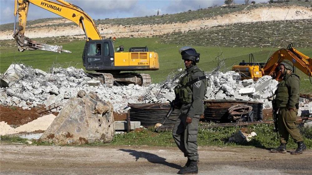 Israel תמונה