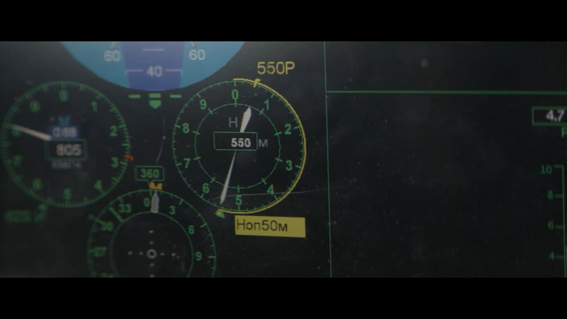 روسيا ستكشف عن مقاتلة جيل خامس خفيفة مشابهة ل اف35 في معرض ماكس  E6m6pR1WYAYL0sh?format=jpg&name=large