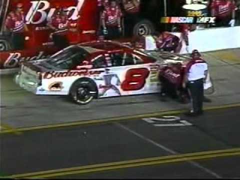 I had no clue Dale Jr also drove this MLB scheme in the all star race too #NASCAR #NASCARonNBC https://t.co/gKGzslm5Gu
