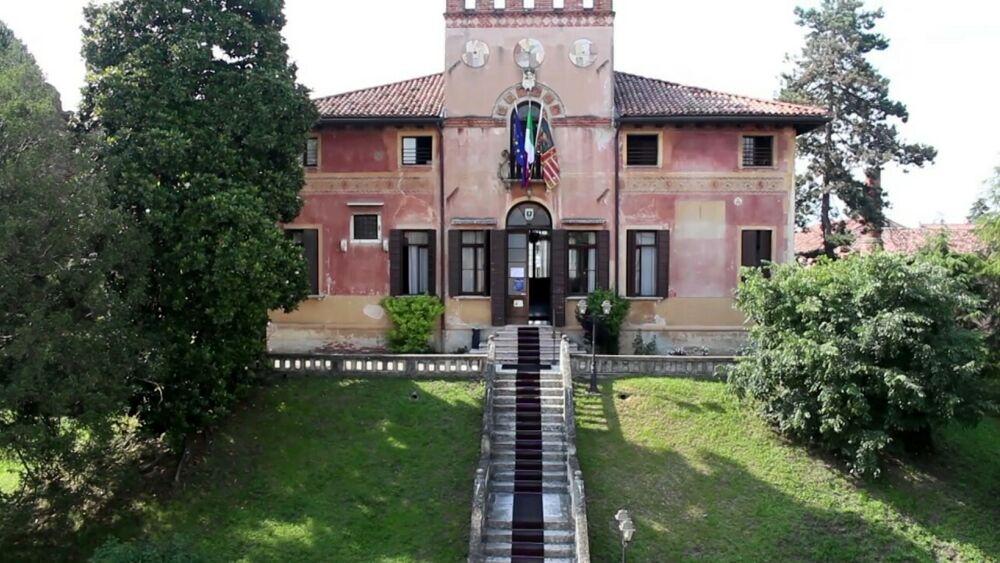 Conservatorio Steffani, il Comune eroga in anticip...