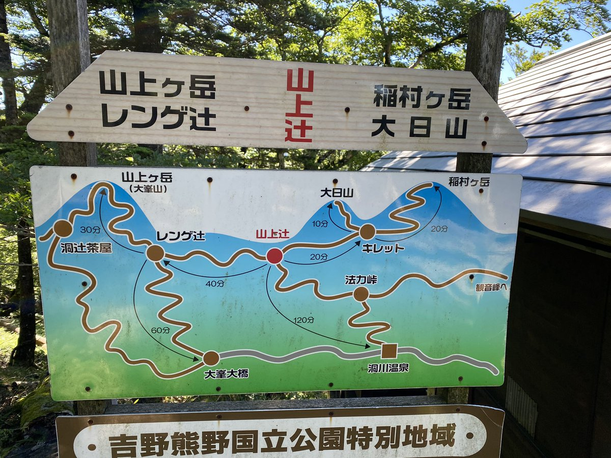 yunchama88 photo