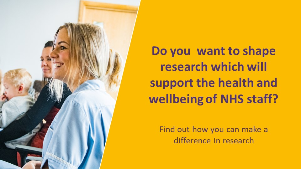 Do you work night shifts in the #NHS?  We're looking for night shift staff regularly working nights and managers who manage teams of night shift workers. Your views will help researchers develop new research to help shift workers in the future.  Interested? Email vocal@mft.nhs.uk https://t.co/rIDIaDmfQp