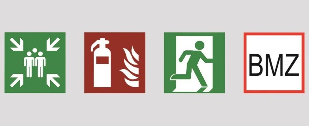 Mit dem Buch steht Brandschutzbeauftragten ein praktischer Leitfaden für die strukturierte und rechtssichere Umsetzung der vielfältigen Aufgaben zur Verfügung. https://t.co/TTHW8gkN3h https://t.co/CO0m8dxZYH