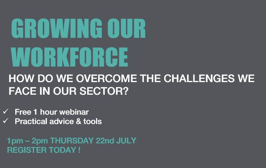test Twitter Media - NWADASS Care Home Quality Webinars - Growing our workforce. Join us on Thursday for our fourth webinar in the series. Tickets still available https://t.co/BDschGncYG https://t.co/smI1NuFypn