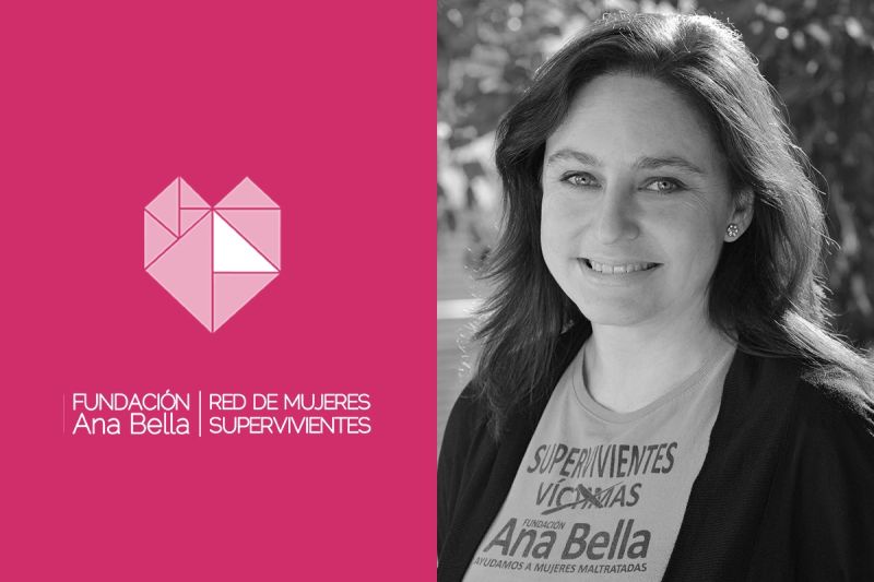 😍great projects! @Fund_Ana_Bella and #ACTIVproject https://t.co/J99f0AtBTK