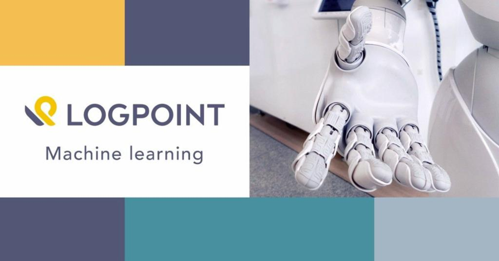 Have you ever wondered what happens inside the magical #LogPoint #UEBA box? Presales Manager, Guy Grieve explains SIEMply how #machinelearning operates and the help IT Teams get from it to build a more secure future. https://t.co/3KyZQp0bnT https://t.co/1kZkFUKziG