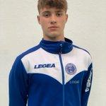 Image for the Tweet beginning: 🥇 Lucas Yáñez, campión de