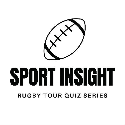 E6qQcwyWQAY30OZ School of Rugby | Hennenman - School of Rugby