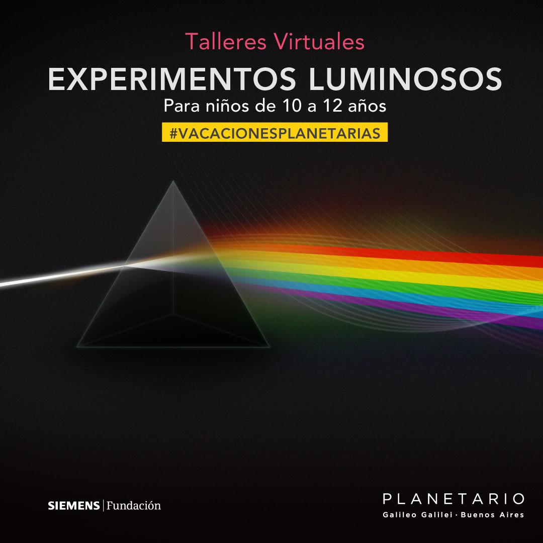 Planetario Galileo Galilei (@planetarioBA)   Twitter