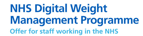 test Twitter Media - @NHSEngland have released a new NHS digital weight management programme, available to all NHS staff.  Staff who are interested can find out more information and self-register using the link below:- https://t.co/P4VfumTeuO https://t.co/3y5a5QwXZI