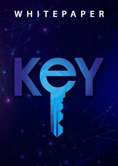 #KeyFundFinance #KeyFund #KEY #blockchain #cryptocurrency #technology #bitcoin #money #crypto #Binance #BNB #cryptocurrencies #fintech
