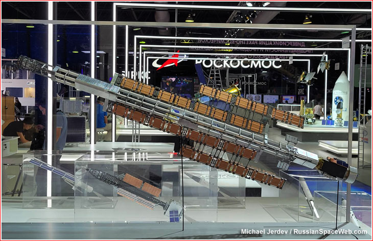 Russian Space Program: News & Discussion #4 - Page 8 E6rXWR5XMAUhl8U?format=jpg&name=900x900