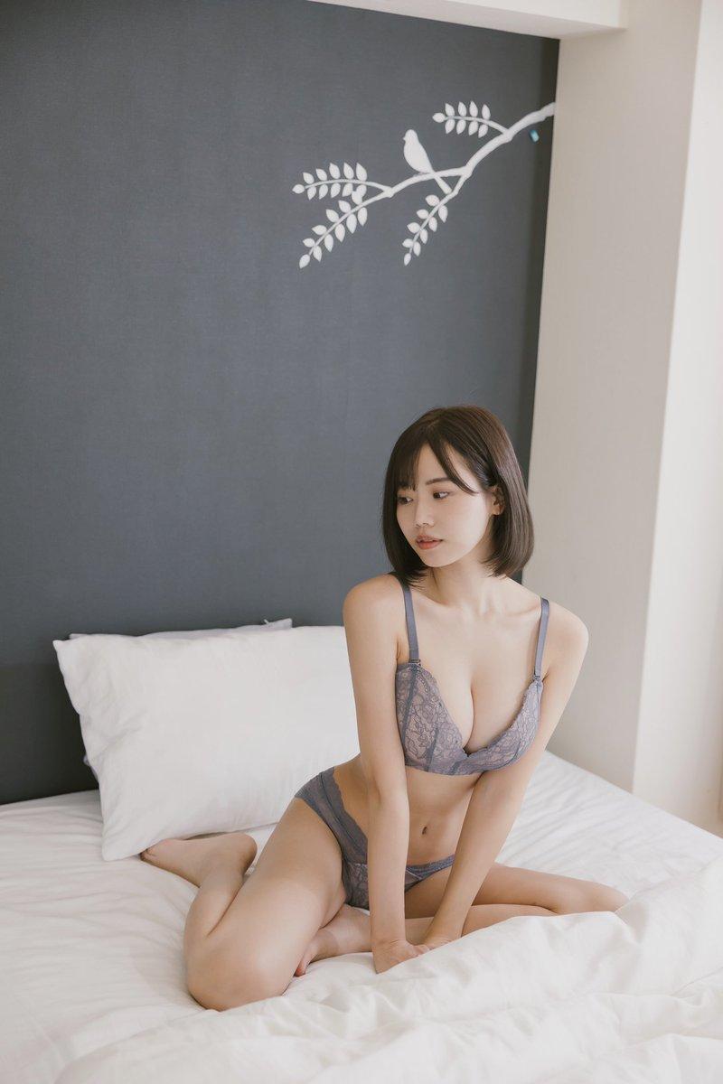 二階堂 夢 おはよう☀https://t.co/H0wYRSut 1