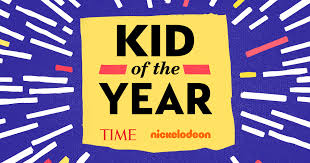 BREAKING NEWS! @timeforkids is looking for the next  @TIME Kid of the Year. Do you know an amazing kid who's making a difference? Nominate them today: https://t.co/ggAAVCRY7i #KidOfTheYear https://t.co/ygT75sxG7o