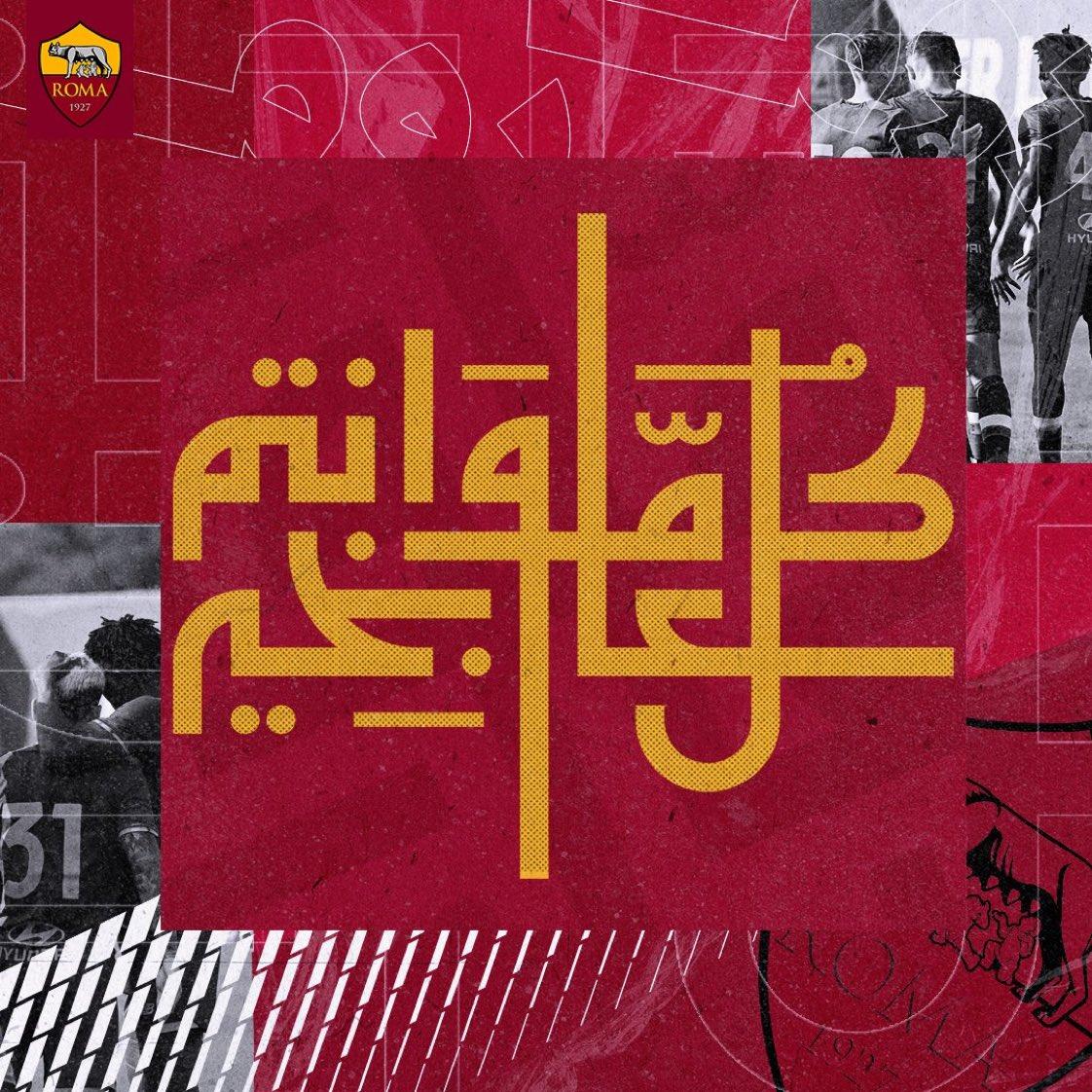 Wishing a happy #EidAlAdha to those celebrating around the world.     #EidMubarak to all! https://t.co/XZxxZigT0S
