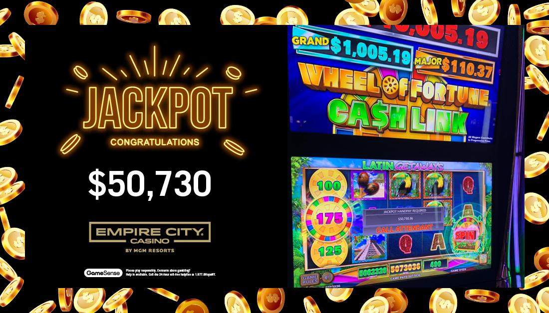Roulette Professional Series. - Roulette Casino Jeux Gratuit Online