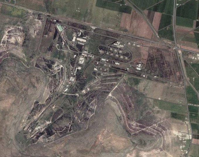 قصف صهيوني على النظام السوري في حلب E6sNHAQXIAA_X3E?format=jpg&name=small