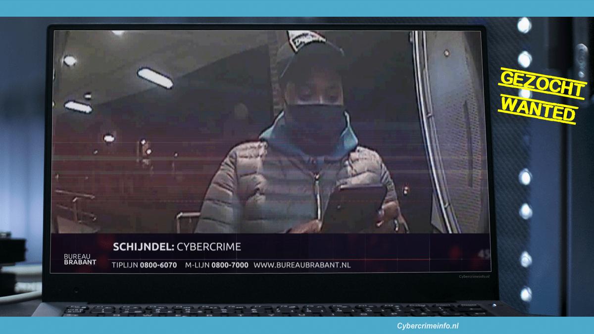Schijndel, Boxtel - Duizenden euro's kwijt door spoofing (bankhelpdeskfraude) @CCINLCybercrime ???????????? .