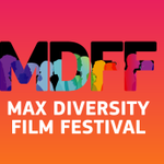 Image for the Tweet beginning: The MAX Diversity Film Festival