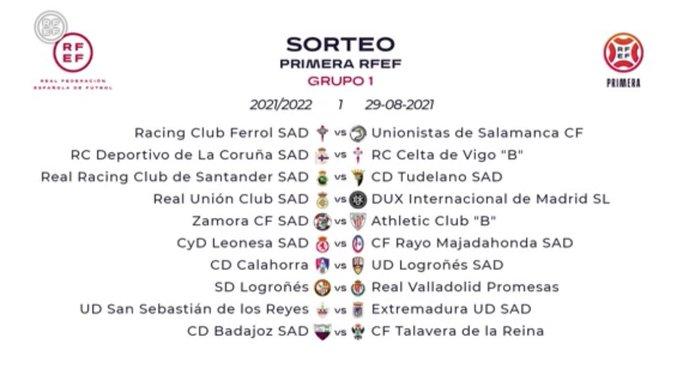 Real Valladolid PROMESAS - Temporada 2021-2022 - Página 2 E6u41YPX0C4jV1I?format=jpg&name=small