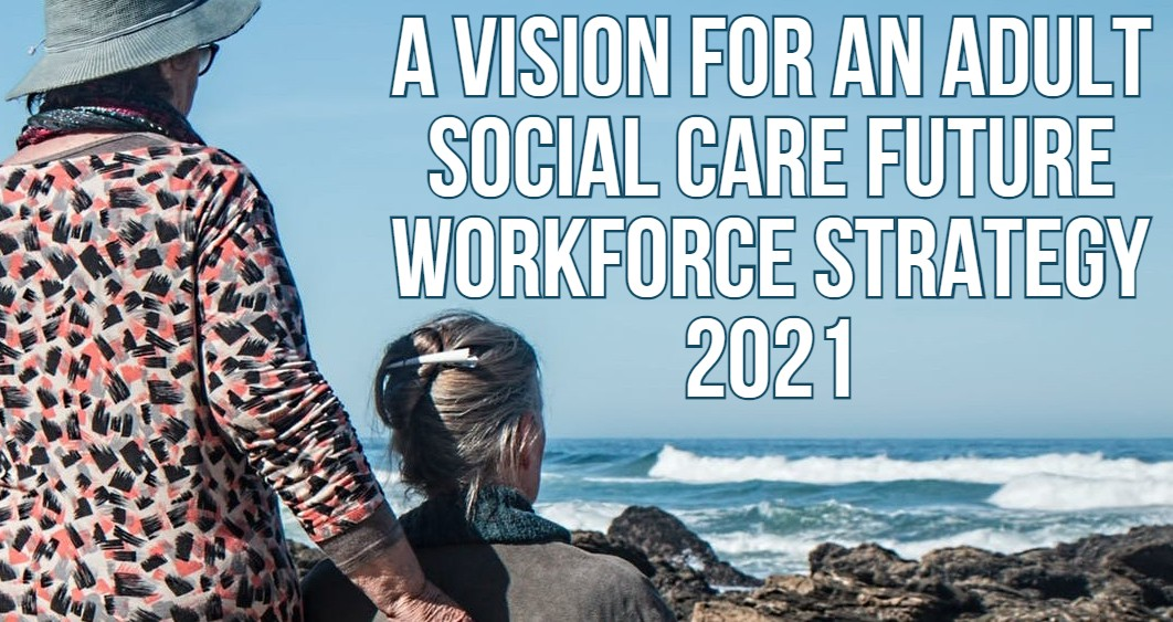 test Twitter Media - Addressing the shortages & challenges of retaining a highly skilled & valued workforce must be addressed as a matter of urgency. It's a key reform component & priority to put adult social care on a firm, sustainable footing for the future #SocialCareReform https://t.co/gKyj4y3dS7 https://t.co/02cVlBul8R https://t.co/JuChbfBDuy