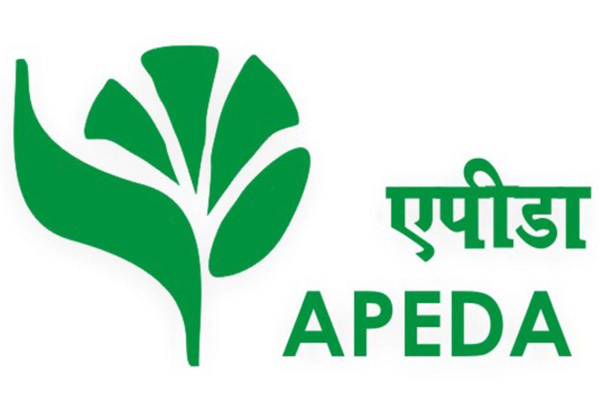 एपीडा ने लद्दाख के कृषि उत्पादों को बढ़ावा देने के लिए क्षेत्र के अधिकारियों के साथ साझेदारी की, इलाके के किसानों की आय में बढ़ोतरी होगी