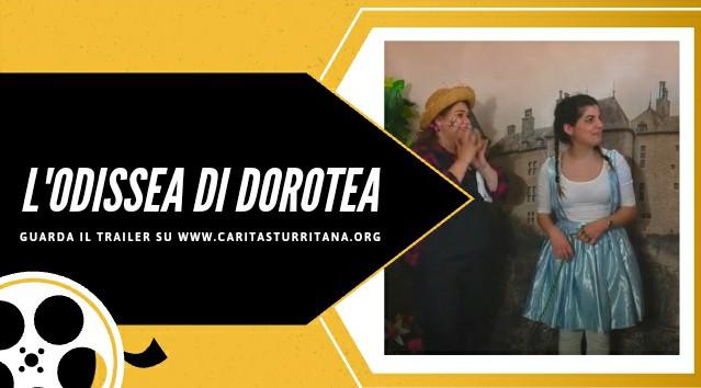 CaritasSassari photo