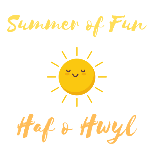 📣Take a look at the below post from our partners @VOGCouncil  for more information. #Summeroffun #MoveMoreEatWell  @SchoolHealthVoG