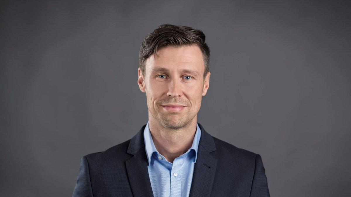 DACHSER Austria Air & Sea Logistics hat einen neuen Verkaufsleiter. Herzlich willkommen, Matthias Gonzi. https://t.co/3OcH8pfwwG #Sales #Luftfracht #Seefracht #Österreich https://t.co/uPfbh639Ix