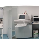 FSE GROUP implements #biomedical equipment and laboratory projects on international markets. Recently, the #French company installed and commissioned equipment for the private clinic #Munposan in #Bucharest. 👏   👉https://t.co/Ycp7aPo6EP #FrenchHealthcare