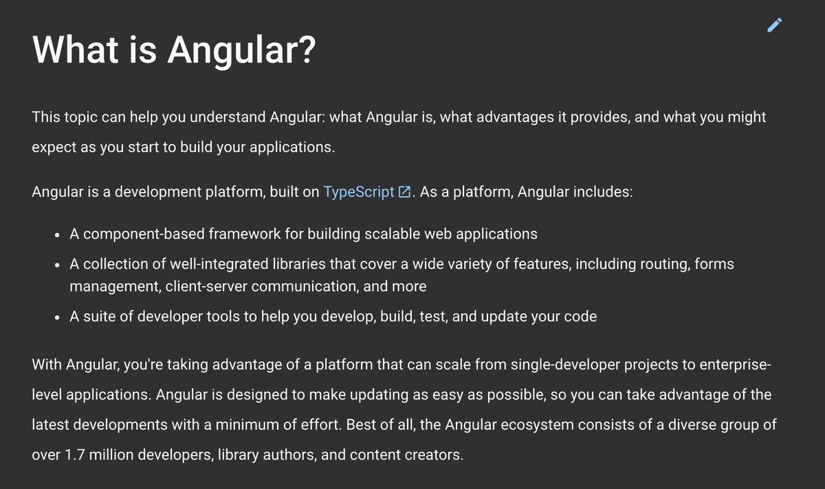 angular photo