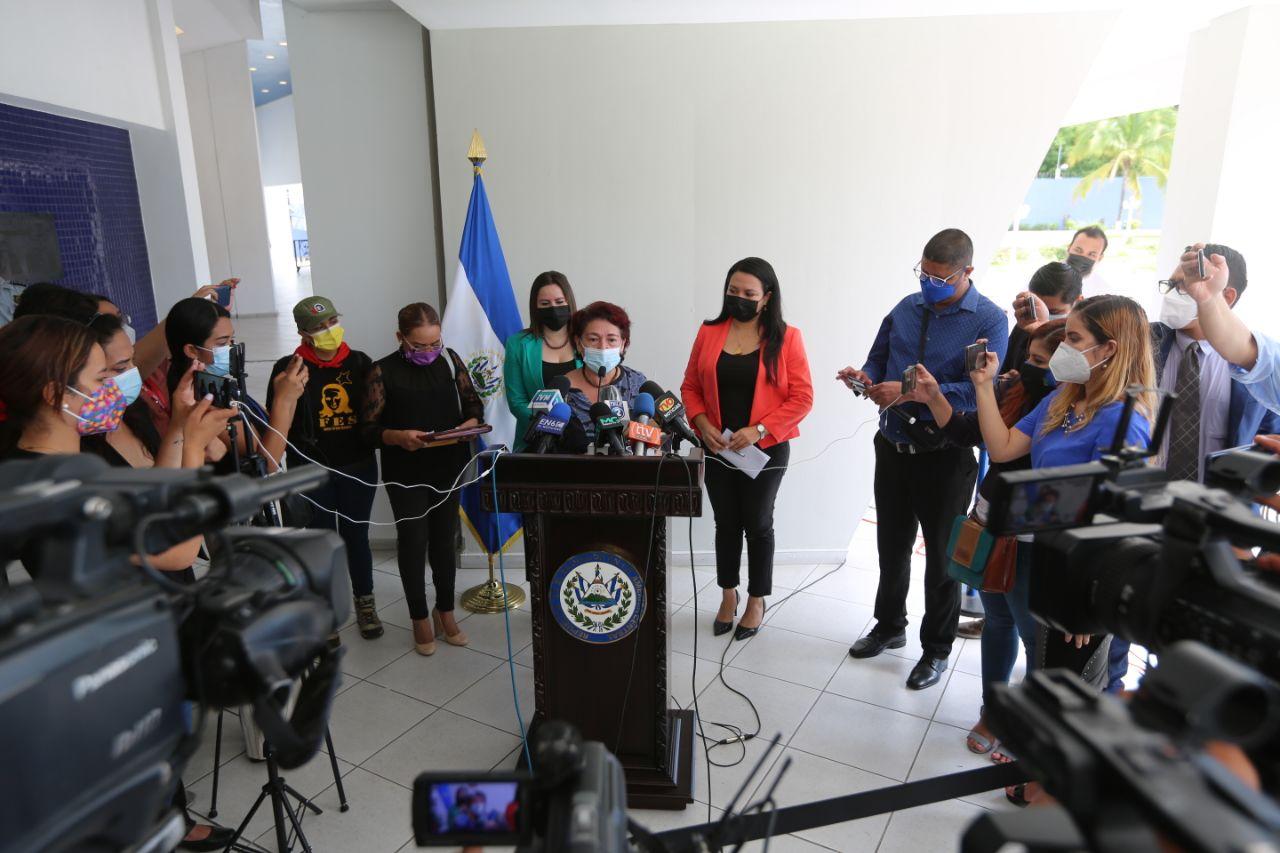 Bloque de Resistencia y Rebeldía Popular: Bitcoin crea inseguridad jurídica y se presta a actividades ilícitas