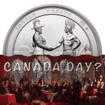 Image for the Tweet beginning: @TerryGlavin Is it time…for Canadian