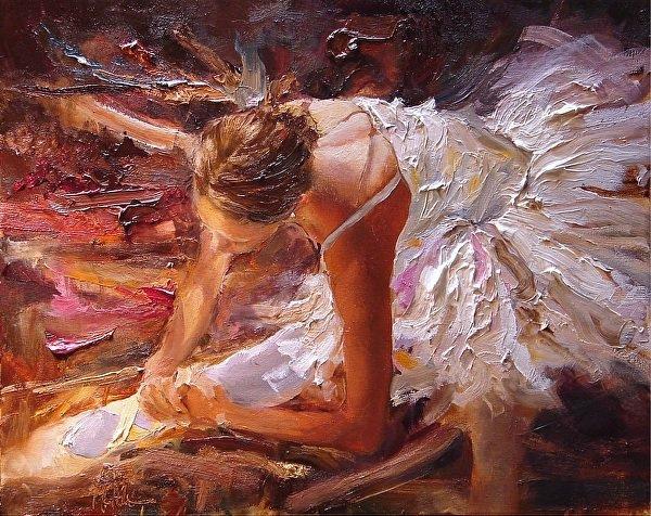 RT @Solymasdanza: #GoodNightTwitterWorld  #Painting  #DanceMoms https://t.co/qk2QjnPppE