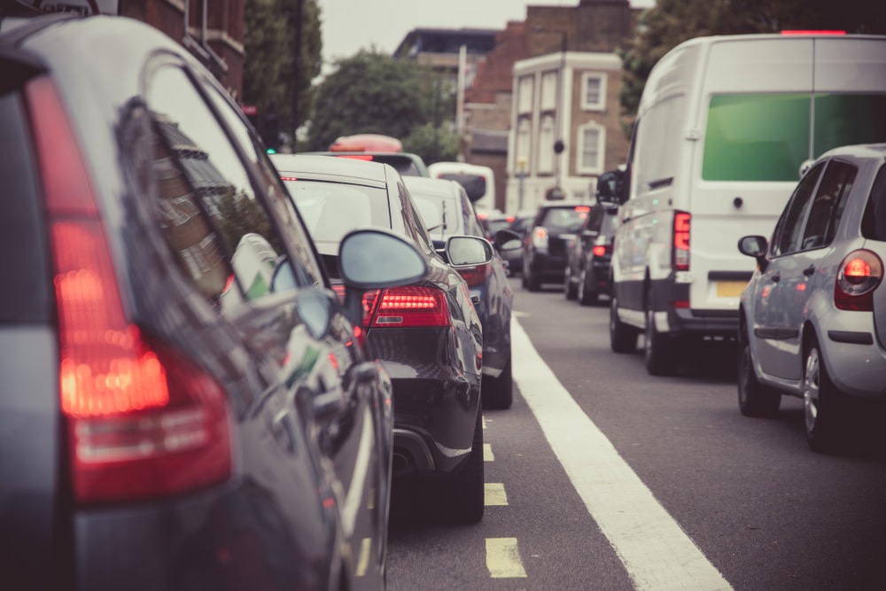 More than 11 million leisure trips by car as schools in England and Wales break up for summer - study by @TheRAC_UK & @INRIX https://t.co/y5zPxksVuE https://t.co/xCCBHPzkv7
