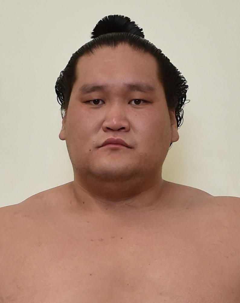 <横綱昇進!照ノ富士>   本日、九月場所の番付編成会議と理事会を開き、照ノ富士の横綱昇進が満場一致で決定しました。  横綱昇進は稀勢の里以来で、73代横綱照ノ富士が誕生します。  #sumo #相撲 #横綱 #照ノ富士