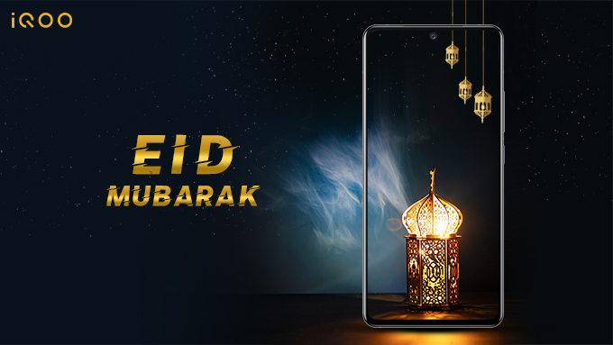 Let this Eid fill your heart with joy, love and happiness. May it shower you with abundant blessings.  Eid-Al-Adha Mubarak!  #EidMubarak2021 #EidMubarak https://t.co/fJYy2jemPq