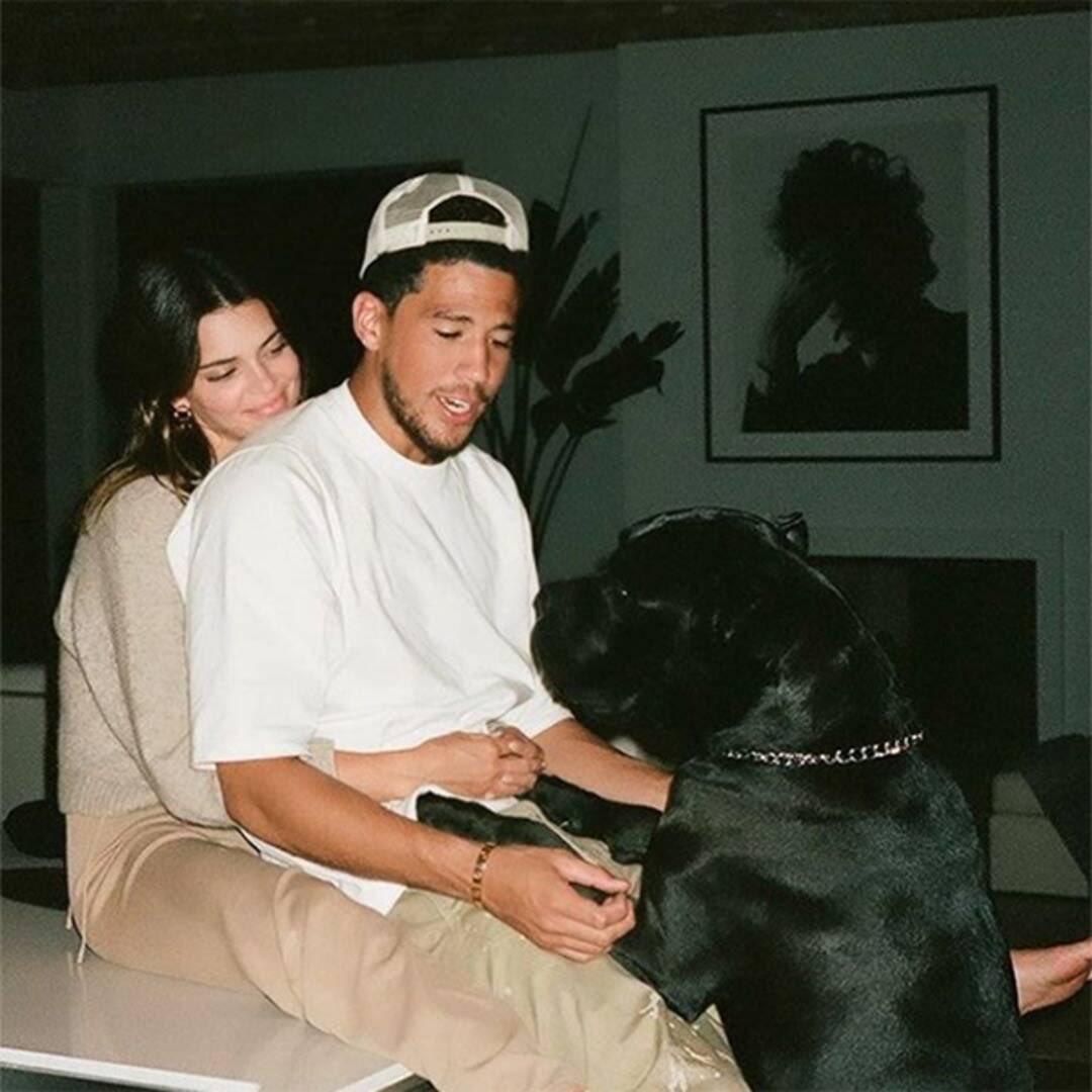 @AlexHoopsYT's photo on Kardashian