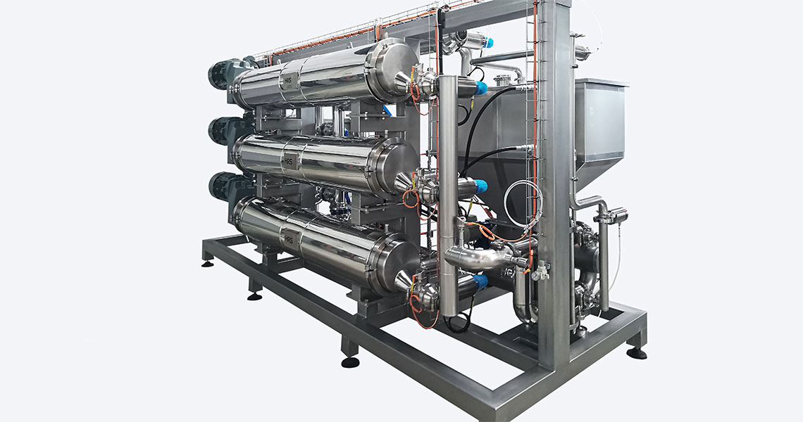test Twitter Media - Read HRS the latest case study on how Heat Exchangers Improve Petfood Meat Slurry Quality. A leading Australian supplier of poultry products was keen to improve the value of meat slurry by making it high-quality #petfood ingredients by using HRS R Series. https://t.co/JkfjsQINjq https://t.co/FNPGY3vkmM